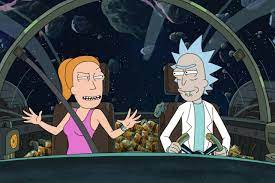 How to Watch 'Rick and Morty' Season 5 ...