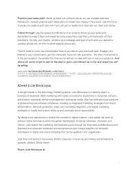 Resume Samples Pinterest Impressive Inside Sales Rep Resume Samples Simple  And Effective Inside Sales Representative Resume