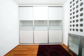 slider closet doors