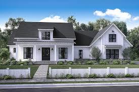 farmhouse house plans. Modren House Farmhouse Style House Plan  4 Beds 250 Baths 2686 SqFt 430 In Plans