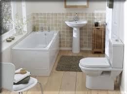 half bathroom ideas gray. Half Bathroom Ideas Gray I