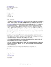 Parts Business Letter Essay On Invention Of Computer To Kill A