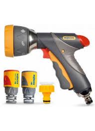 <b>Набор для полива</b> HoZelock 2371 <b>Multi</b> Spray Pro 12,5mm купить в ...