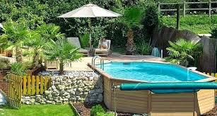 backyard swimming pool designs. Delighful Designs Pool  And Backyard Swimming Pool Designs