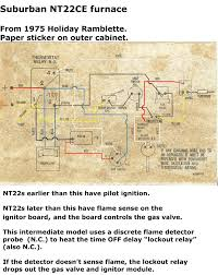 suburban rv furnace wiring diagram the wiring diagram nissandiesel forums bull view topic suburban rv furnace model nt22ce wiring diagram