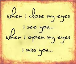 Beautiful I Miss You Quotes Best of The Best And Latest Miss You Images On The Internet Free Download