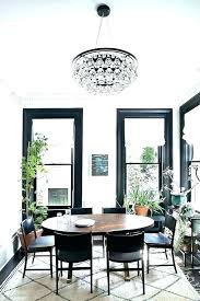 dining room crystal chandeliers crystal dining room chandelier crystal dining room chandelier small dining room chandeliers