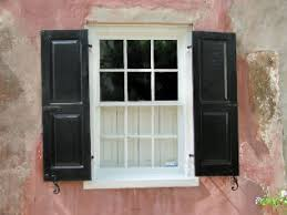 exterior wood storm shutters. wooden shutters and hurricane protection exterior wood storm