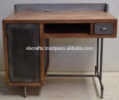 india writing desk india writing desk manufacturers and suppliers