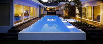 u shaped house plans with pool in middle australia beautiful the
