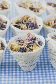 57 best wedding ideas northamptonshire images on pinterest Wedding Food Northamptonshire a magical northamptonshire country wedding with sun shining and guests relaxing on the lawn barefoot, Wedding Food Menu