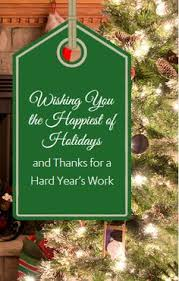 Office Christmas Wishes 61 Best Christmas Wishes Holiday Card Messaging Ideas Images