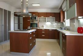 Modern Kitchen Countertop Kitchen Countertop Ideas On A Budget Concrete Kitchen Counter
