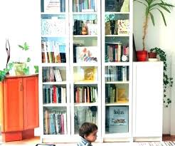bookcase instructions medium size of exceptional shelving unit billy bookcases built ikea kallax