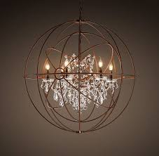 chandelier astonishing wood and crystal chandelier wood and pertaining to elegant home wood crystal chandelier designs