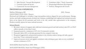 Professional Resume Writing Service Ottawa