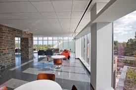 Washington DC Interior Design Image Of St Albans School Centennial Magnificent Interior Design School Dc
