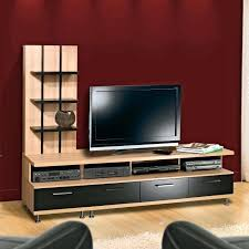 furniture stores nyc. Long Tv Stands Furniture Stores Nyc Cheap O