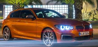 2018 bmw orange. modren orange 2018 bmw 1 series for bmw orange 9