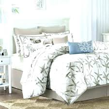 harbor house bedding harbor house bedding modern harbour house bedding with plants design harbor house seaside harbor house bedding sophisticated