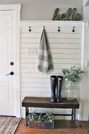 diy projects home d cor farmhouse style and a little about life