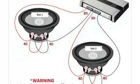 creative kenwood ddx512 wire diagram ddx512 wire harness wiring Sonic Electronics Wiring-Diagram best subwoofer wiring diagram sonic electronix subwoofer wiring diagrams for sonic electronix diagram saleexpert