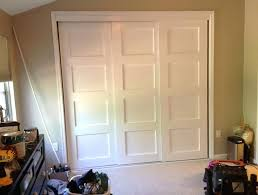 8 ft closet door 8 foot wide closet doors 8 foot closet door ideas