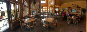 bistro 28 serves breakfast lunch and dinner to golfers and restaurant patrons alike you don t have to be a golfer to enjoy our delicious dining and