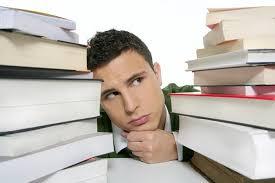 Дипломная работа time management Что делать если не успеваешь написать дипломную работу