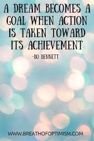 Pin By Unfinished Success On Positive Inspirational Quotes