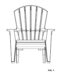 rocking chair drawing. Rocking-chair-drawing-walker-tv-stock-vector-fashioned- Rocking Chair Drawing