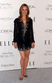 Image result for melora hardin