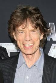 mick-jagger Mick Jagger, Martin Scorsese and Terence Winter's long-developing 70′s rock drama for HBO is making further steps towards fruition: the team now ... - mick-jagger