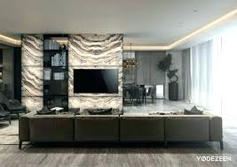 living room wall picture ideas. Wall Ideas Excellent Living Room Modern Lighting Decorating For Tv . Decor Picture A