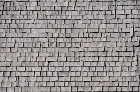 roof shingle texture seamless. Wonderful Texture Free Roof Textures In Roof Shingle Texture Seamless U