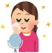 「美容鍼灸 無料イラスト」の画像検索結果