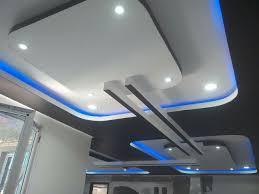 Ceiling Design 30 Ceiling Design Ideas To Inspire Your Next Home Makeover Http