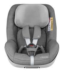 maxi cosi child car seat pearl one i size nomad grey 2019 large