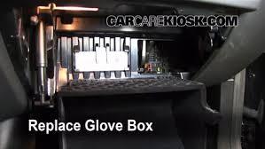 interior fuse box location 2008 2014 bmw 135i 2009 bmw 135i 3 0 interior fuse box location 2008 2014 bmw 135i 2009 bmw 135i 3 0l 6 cyl turbo coupe