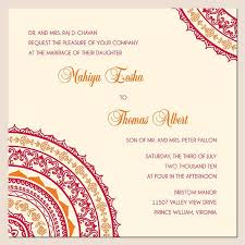 Wedding Invitation Wording Ideas Best Wedding Invitation Wording