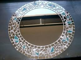mosaic mirrors cape town mirrors and glass repairs