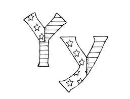 Small Picture 233 best My abcs images on Pinterest Alphabet coloring pages