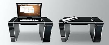 office space saving ideas. Office Space Savers Saver Desks Home Surprising Saving Furniture Ideas With Folding .