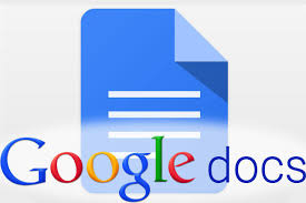 Gooogle Doc How To Use Google Docs Completely Offline Innov8tiv