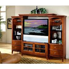 entertainment center for 50 inch tv. 50 Inch Tv Stands Encore Sonata 4 Piece Entertainment Center With Stand Corner For