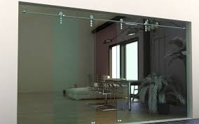 the best custom wall mirrors at