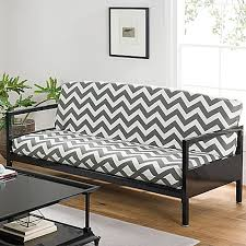 futon mattress covers. Beautiful Mattress Roselawnlutheran Amazing Of Futon Mattresses And Covers Full  Mattress Cover With