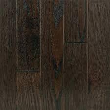 Dark brown hardwood floor texture Cherry Hardwood Hard Wood Floor Texture Dark Wood Floor Texture Oak Dark Hardwood Floors Pros And Cons Dark Thucongmyngheinfo Hard Wood Floor Texture Image Tileable Hardwood Floor Texture