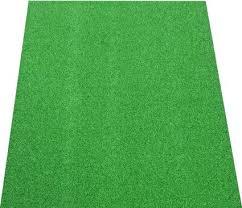 outdoor artificial turf green grass rug carpet outdoor green grass carpet find outdoor green grass