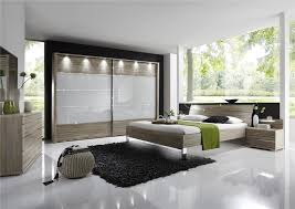 glass form furniture. eos by stylform woodglass bedroom furniture set glass form